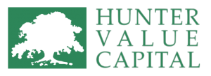 Hunter Value Capital